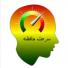 دانلود برنامه سرعت حافظه اندروید Speed Memory v1.0