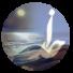 دانلود برنامه داستان های پروردگار Dastan Khoda v1.01 اندروید