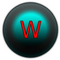 دانلود برنامه شگفتیها Wonders v1.0.2 اندروید