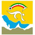 دانلود برنامه قراردادهای لیگ چهاردهم اندروید Gharardad v1.2