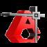 دانلود برنامه آموزش تخصصی اتوکد دوبعدی اندروید Auto Cad Learning v1.1