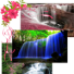 دانلود برنامه معرفی آبشارهای ایران اندروید Abshar v1.1