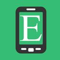 دانلود برنامه گوشی انتخاب Gooshi Entekhab v2.0.0 اندروید