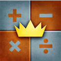 دانلود برنامه بازی با ریاضی Game With Math v1.2 اندروید