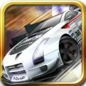 دانلود بازی ستاره مسابقه سرعت Star Speed: Turbo Racing v1.2 اندروید