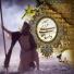 دانلود برنامه داستان های قرآنی اندروید Dastanhae Ghorani v1.0