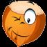 دانلود برنامه فندقک اندروید Fandogh v1.0