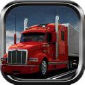 دانلود بازی شبیه ساز کامیون سه بعدی Truck Simulator 3D v1.9.4 اندروید + پول بی نهایت + تریلر