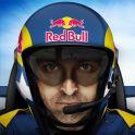 دانلود بازی مسابقات هوایی ردبول Red Bull Air Race The Game v1.19 اندروید – همراه دیتا + تریلر