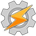 دانلود برنامه مدیریت گوشی Tasker v5.0u2 Final اندروید