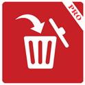 دانلود برنامه حذف نرم افزارهای سیستمی system app remover pro v3.3.1019 اندروید