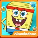 دانلود بازی باب اسنفجی SpongeBob Moves In v4.22.01 اندروید – همراه دیتا + مود + تریلر
