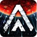 دانلود بازی مدافعان Anomaly Defenders v1.0 اندروید – همراه دیتا + تریلر