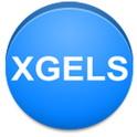 دانلود برنامه تنظیمات حرفه ای Xposed GEL Settings Premium v2.0.2 اندروید