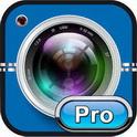 دانلود برنامه عکاسی حرفه ای HD Camera Pro v1.6.0 اندروید