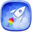 دانلود لانچر فوق العاده Cool Launcher Pro v2.2.559.20140912 اندروید