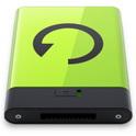 دانلود برنامه سوپر بکاپ: پیامک و مخاطبین Super Backup Pro: SMS&Contacts v1.7.12 اندروید