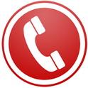 دانلود برنامه ضبط مکالمات Call Recorder – ACR Premium v11.5 اندروید