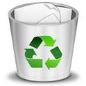 دانلود برنامه حذف نرم افزارها Easy Uninstaller Pro – Clean v2.3.0 اندروید