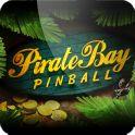 دانلود بازی پینبال خلیج دزدان دریایی Pirate Bay Pinball v1.9 اندروید