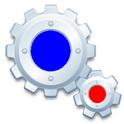 دانلود برنامه تسک منیجر مدیریت برنامه ها TaskManager Donate v2.2.2 اندروید