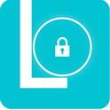 دانلود لاک اسکرین زیبای L Locker (Lollipop LockScreen) Prime v2.7 build 18 Unlocked اندروید