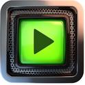 دانلود برنامه پخش موسیقی با یو اس بی USB Audio Player PRO v1.3.2 اندروید