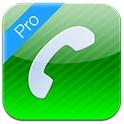 دانلود برنامه مدیریت تماس Espier Dialer 7 Pro v1.2.0 build 10 اندروید
