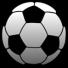 دانلود برنامه تاریخچه ورزش Varzesh v1.0 اندروید