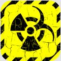 دانلود بازی آخرین بازمانده The Survivor: Rusty Forest v1.2.5 اندروید – همراه دیتا