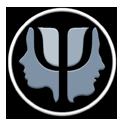 دانلود برنامه آزمون شناخت شخصیت اندروید Personality v1.1