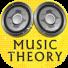 موسیقی رو توی سه سوت قورت بده Music Teori v1.0 اندروید