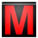 دانلود برنامه منظومه شمسی اندروید Manzome v1.0