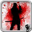 دانلود بازی شبح نینجای مرده Dead Ninja Mortal Shadow v1.1.4 اندروید + تریلر