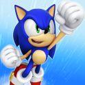 دانلود بازی سونیک Sonic Jump Fever v1.6.0 اندروید – همراه نسخه مود