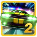 دانلود بازی تعقیب و گریز در جاده Road Smash 2: Hot Pursuit v1.4.0 اندروید + پول بی نهایت