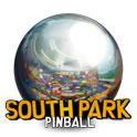 دانلود بازی پین بال  South Park : Pinball v1.0 اندروید – همراه دیتا + تریلر
