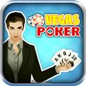 دانلود بازی پوکر Vegas Poker v1.0.10 اندروید