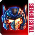 دانلود بازی پرندگان خشمگین – تبدیل شوندگان Angry Birds Transformers v1.1.25 اندروید – همراه دیتا + تریلر