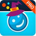 دانلود برنامه آزمایشگاه عکس حرفه ای Pho.to Lab PRO Halloween Fun! v2.0.180 اندروید