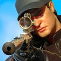 دانلود بازی تک تیرانداز قاتل Sniper 3D Assassin v1.2 اندروید – همراه دیتا + پول بی نهایت + تریلر