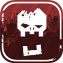 دانلود بازی شبیه ساز شیوع زامبی ها Zombie Outbreak Simulator v1.0.1 اندروید – همراه دیتا + تریلر