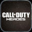 دانلود بازی کال اف دیوتی : قهرمانان Call of Duty: Heroes v1.2.0 اندروید – همراه دیتا