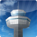 دانلود برنامه پخش زنده صدای برج مراقبت کشورها LiveATC for Android v1.0.7 اندروید