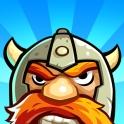 دانلود بازی استراتژیک Pocket Heroes v2.0.5 اندروید