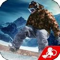 دانلود بازی اسکیت سواری Snowboard Party v1.1.2 اندروید – همراه دیتا + مود + تریلر