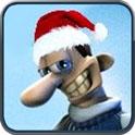 دانلود بازی همسایه جهمنی Hellish Neighbours : New Year v1.0.5 اندروید
