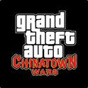 دانلود بازی جی تی ای : جنگ در محله چینی ها GTA: Chinatown Wars v1.00 اندروید – همراه دیتا + تریلر
