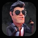 دانلود بازی مامور فوق العاده Agent Awesome v1.1.5 اندروید – همراه دیتا + تریلر