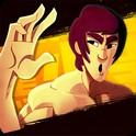 دانلود بازی بروسلی Bruce Lee: Enter The Game v1.0.8.5971 اندروید – همراه دیتا + مود + تریلر